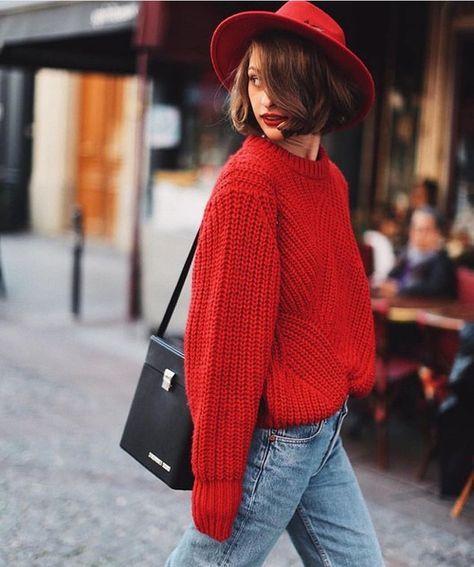 oversized_sweaters_68.jpg