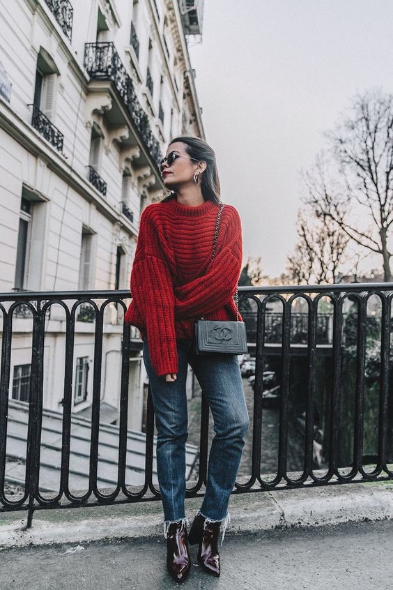 oversized_sweaters_69.jpg