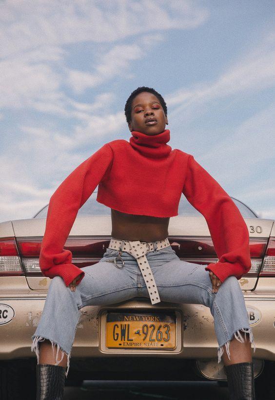 oversized_sweaters_71.jpg