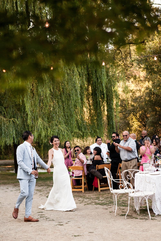 Dmotif Kerri and Marc Wedding_Marie Images-110.jpg