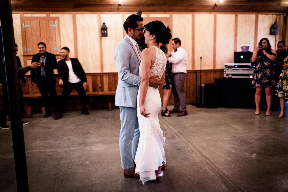 Dmotif Kerri and Marc Wedding_Marie Images-191.jpg