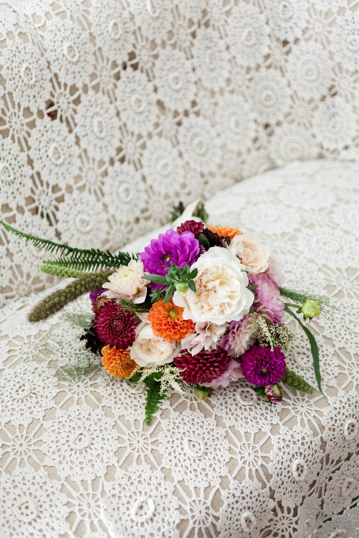 Dmotif Kerri and Marc Wedding_Marie Images-9.jpg