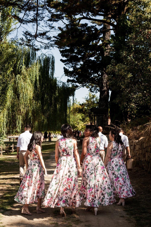 Dmotif Kerri and Marc Wedding_Marie Images-18.jpg