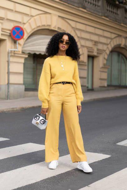 yellow_14.jpg