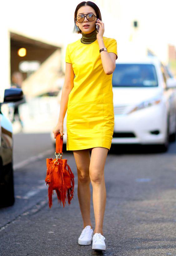 yellow_30.jpg