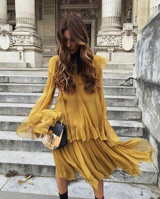 yellow_34.jpg