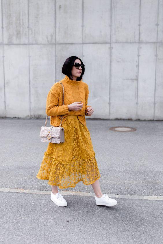 yellow_45.jpg