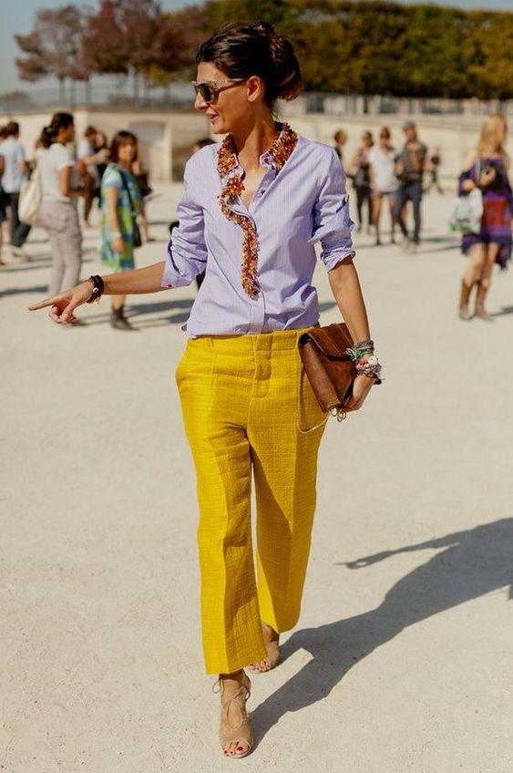 yellow_5.jpg