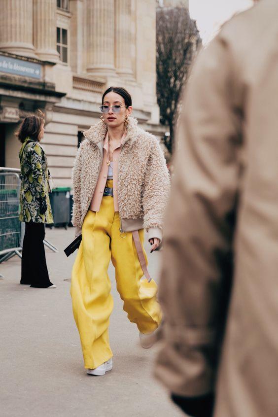 yellow_37.jpg