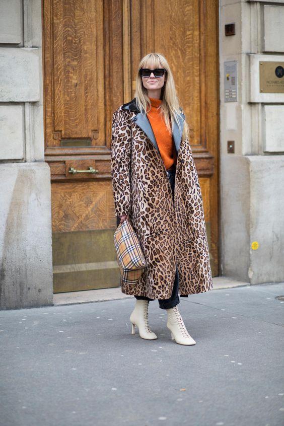 leopard_46.jpg