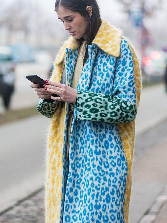 leopard_70.jpg