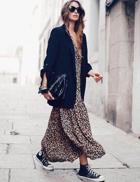 leopard_19.jpg