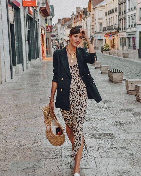 leopard_18.jpg