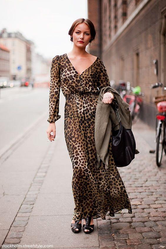 leopard_61.jpg