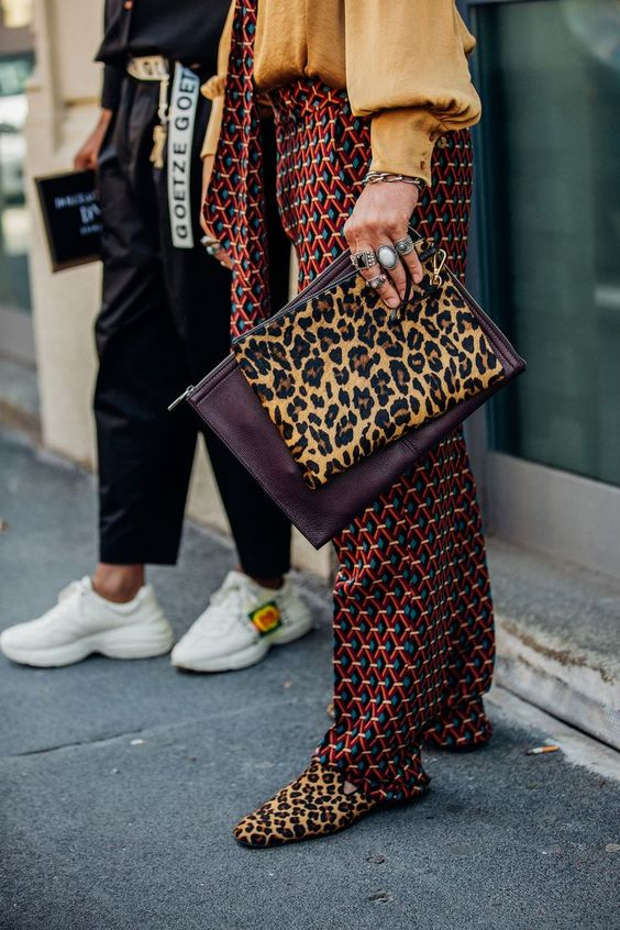 leopard_37.jpg