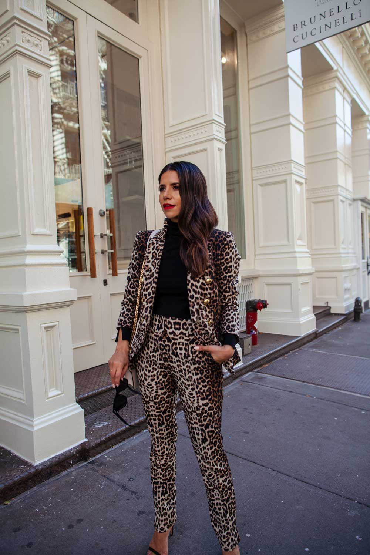 leopard_101.jpg