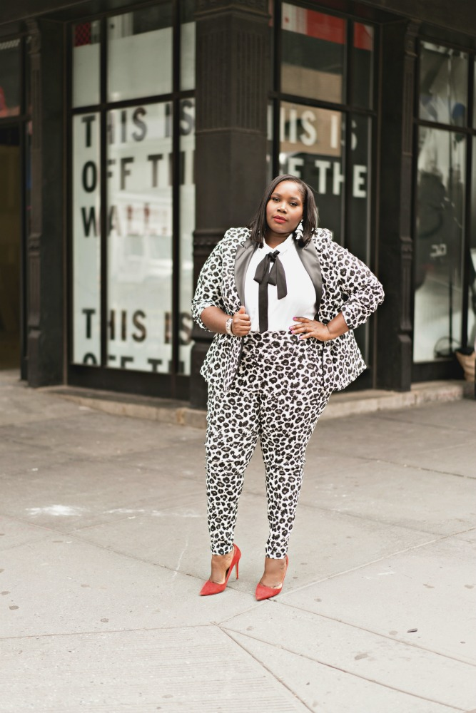 Lane-Bryant-Leopard-Print-Suit.-Fall-Trend.-Plus-Size.-Stylish-Curves.-Fall-Fashion-Trends-2018-for-blog-2.jpg