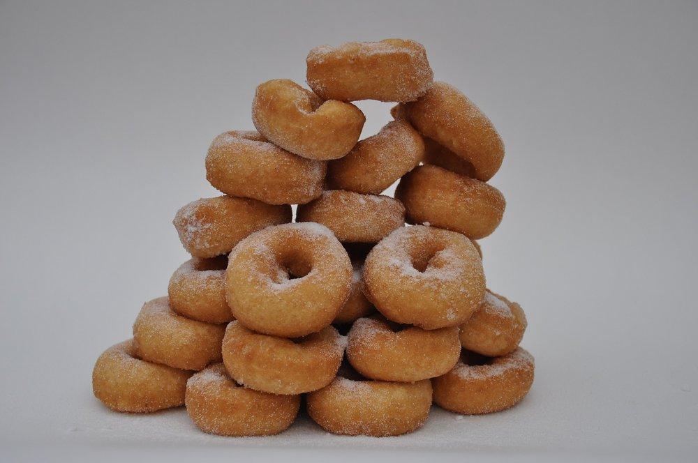 donuts-2874200_1920.jpg