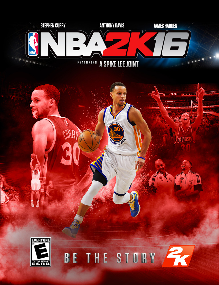 NBA2K16_covers_final_rgb_sm01.jpg