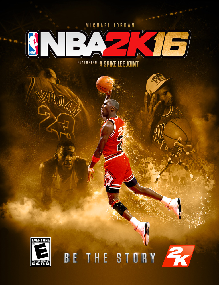 NBA2K16_covers_final_rgb_sm02.jpg
