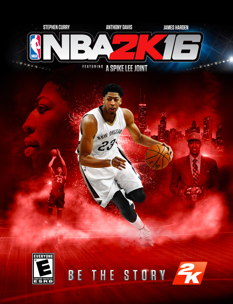 NBA2K16_covers_final_rgb_sm03.jpg