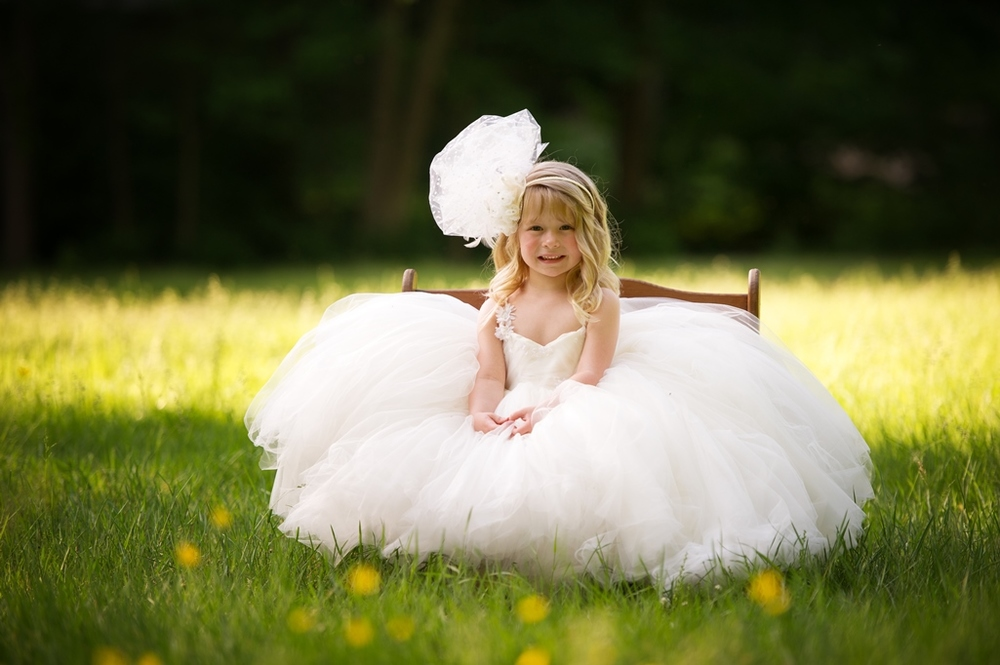 Bridal flower girl - Copy.jpg