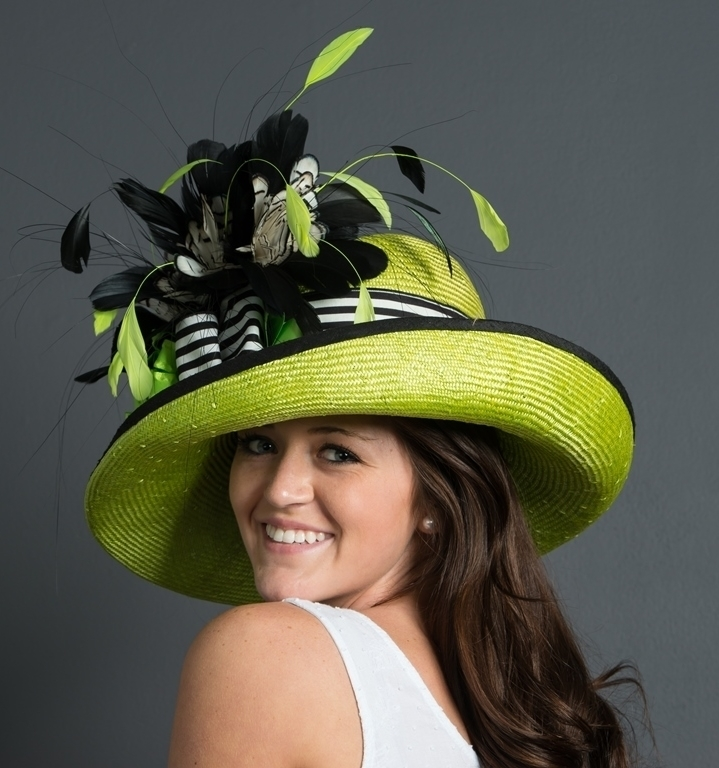 Kentucky Derby/Occasion