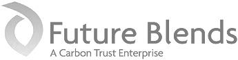 futureblends-logo.jpg