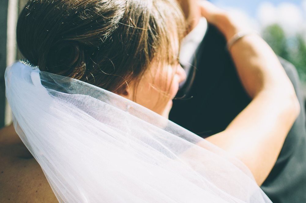 Register now for 6 week Bridal Boot Camp and start Sweating for the Wedding. Program will offer two individual sessions on Monday and Wednesday evenings from 7:30-8:30pm. For further information email Lynn at  datfittraining@gmail.com