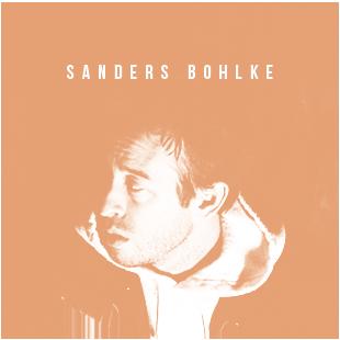 SANDERS BOHLKE