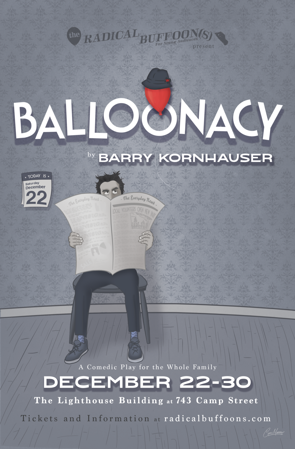 BALLOONACY 11x17 .25 BLEED.png