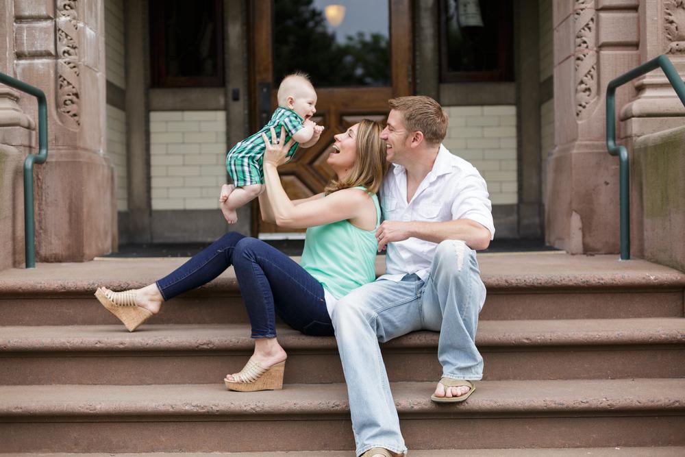 Smith Family 2015-2.JPG