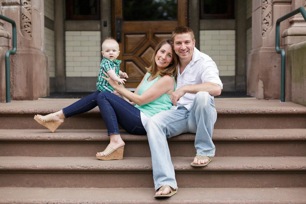 Smith Family 2015-6.JPG