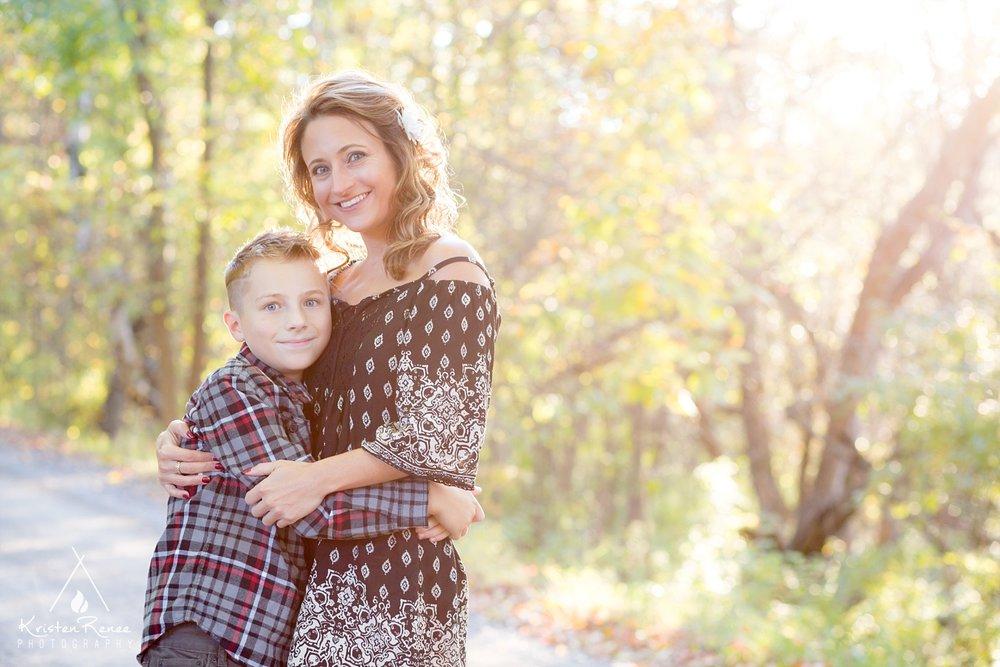 Hussey Portraits Oct 2016 - Kristen Renee Photography_0007.jpg