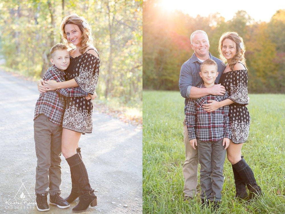 Hussey Portraits Oct 2016 - Kristen Renee Photography_0008.jpg