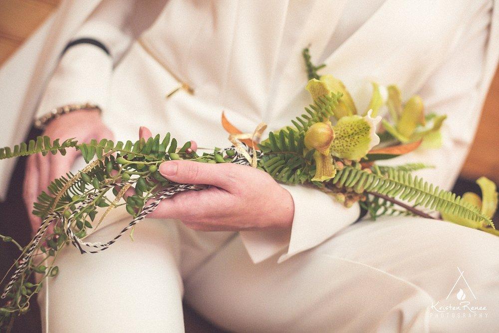 Styled Wedding Shoot - Kristen Renee Photography_0001.jpg