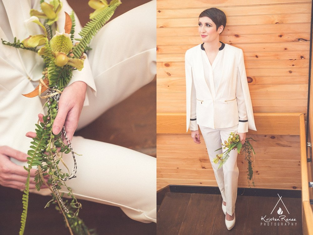 Styled Wedding Shoot - Kristen Renee Photography_0002a.jpg