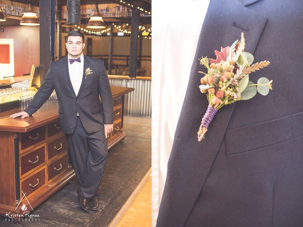 Styled Wedding Shoot - Kristen Renee Photography_0005.jpg
