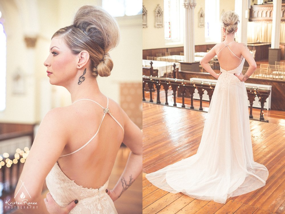 Styled Wedding Shoot - Kristen Renee Photography_0009.jpg
