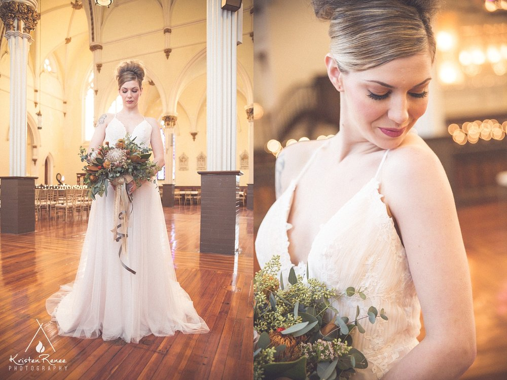 Styled Wedding Shoot - Kristen Renee Photography_0021.jpg