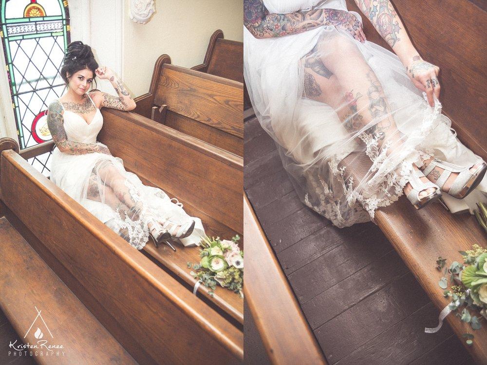 Styled Wedding Shoot - Kristen Renee Photography_0026.jpg