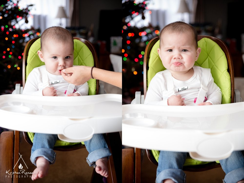 Armstrong Christmas - Kristen Renee Photography_0005.jpg