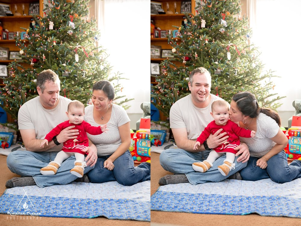 Armstrong Christmas - Kristen Renee Photography_0016.jpg