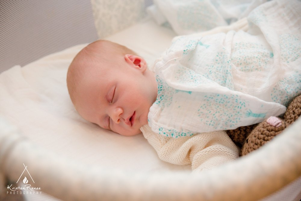 Newborn Sage - Kristen Renee Photography_0001.jpg