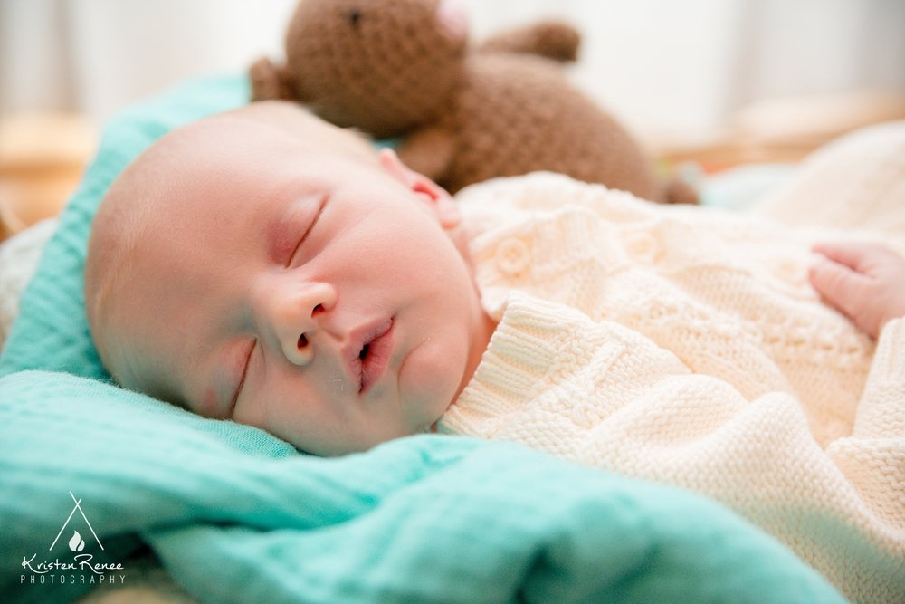 Newborn Sage - Kristen Renee Photography_0003.jpg
