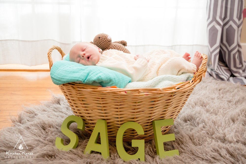 Newborn Sage - Kristen Renee Photography_0004.jpg