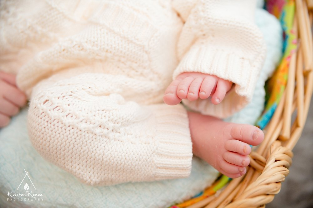 Newborn Sage - Kristen Renee Photography_0006.jpg