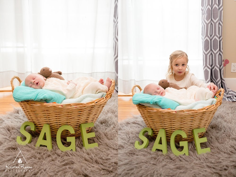 Newborn Sage - Kristen Renee Photography_0005.jpg