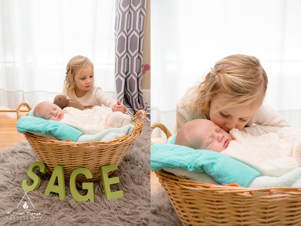 Newborn Sage - Kristen Renee Photography_0008.jpg