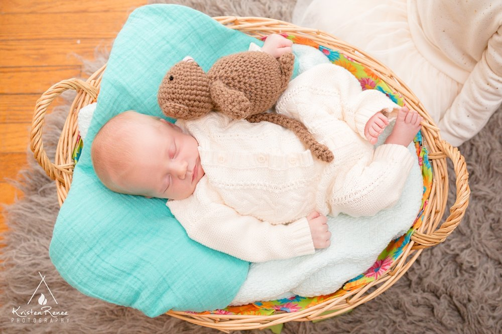 Newborn Sage - Kristen Renee Photography_0009.jpg